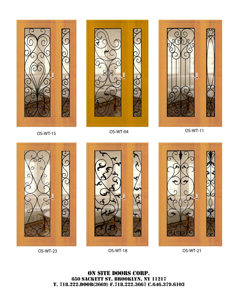 Wrought iron gate photo pictures catalog pdf joy studio